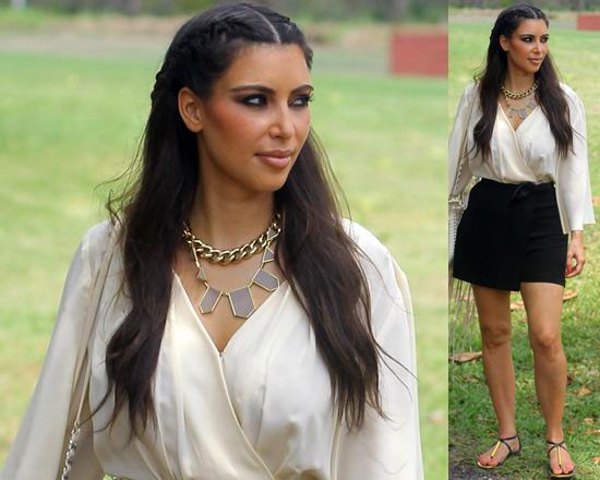 Kim-Kardashian-Bijoux
