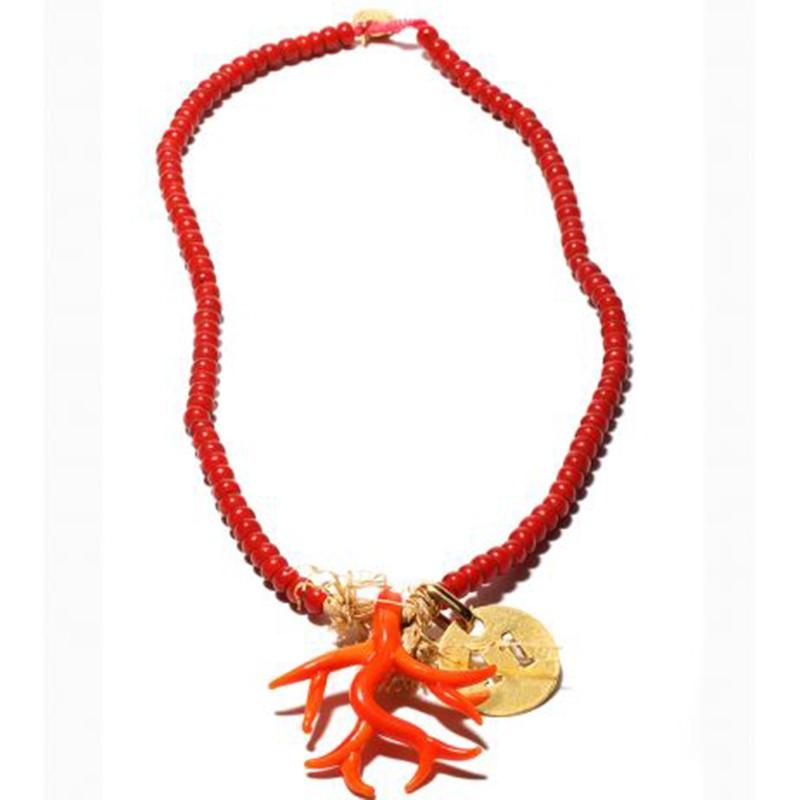 Mimilamour bijoux