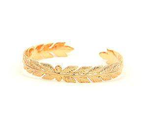 bracelet-feuille-luj