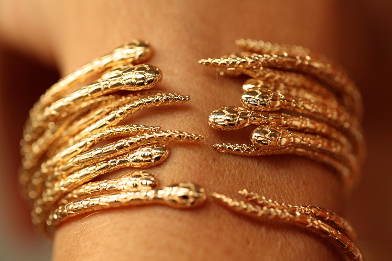 bracelet-serpent-luj
