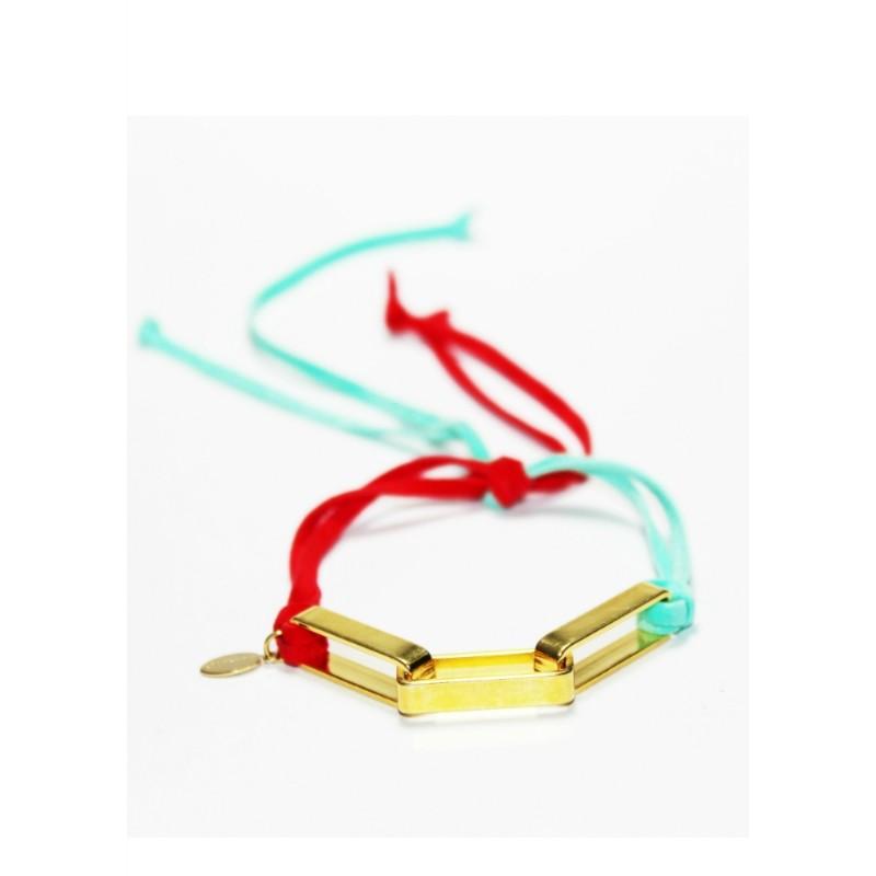 Bracelet Arty