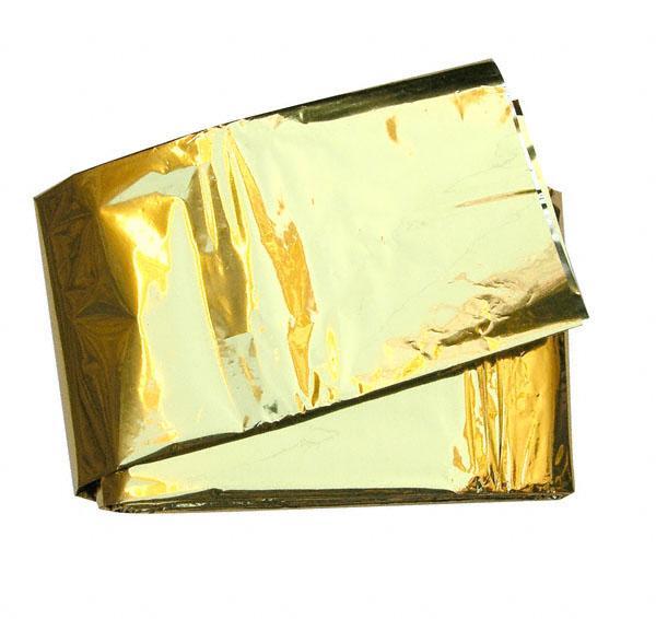 bijoux-or-ou-argent