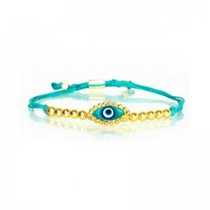 bracelet protection mauvais oeil