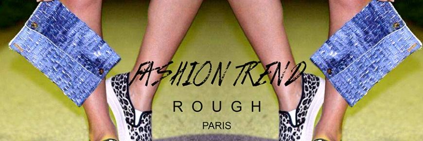 870x__ROUGH_PARIS