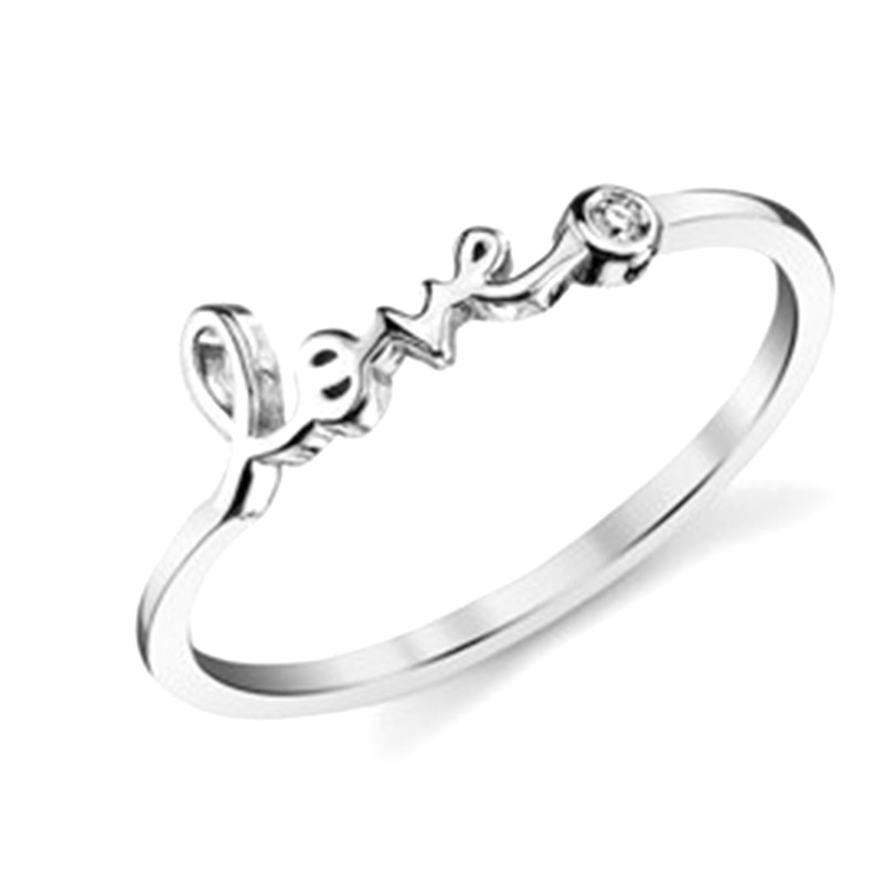bague-love-argent-shy-by-sidney-evan