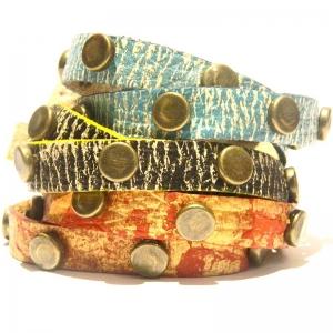 bracelets_rough__1_1