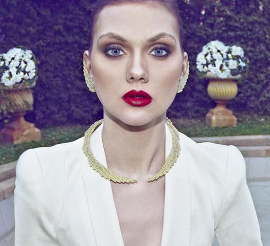 Joanna-Laura-Constantine-2015