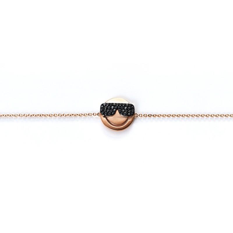bracelet-rock